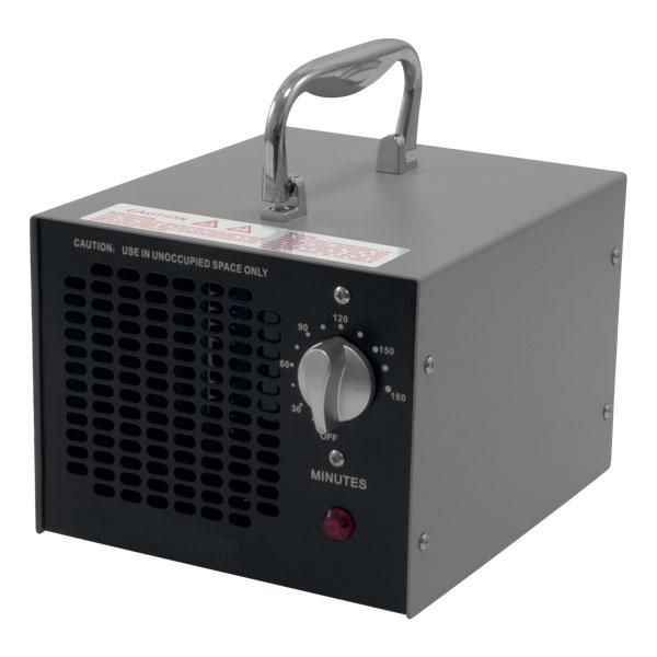Generátor ozonu HE-150R